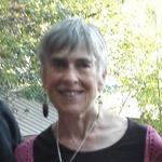 Jane Guthrie