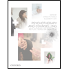 Psycotherapy-counselling