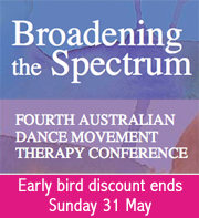 conference-ad-earlybird