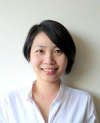 jacquelyn wan
