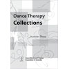 Dance Therapy Collections 3
