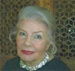 Jenny Czulak Riley